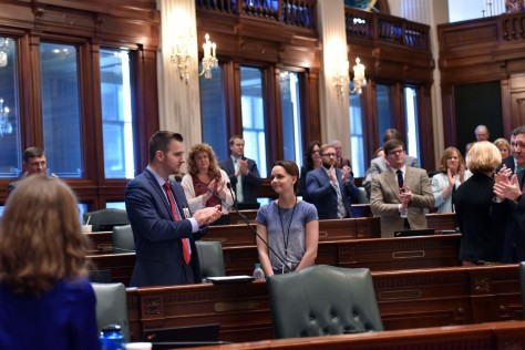 Welter.Bugg_5_25_18 House Floor 2