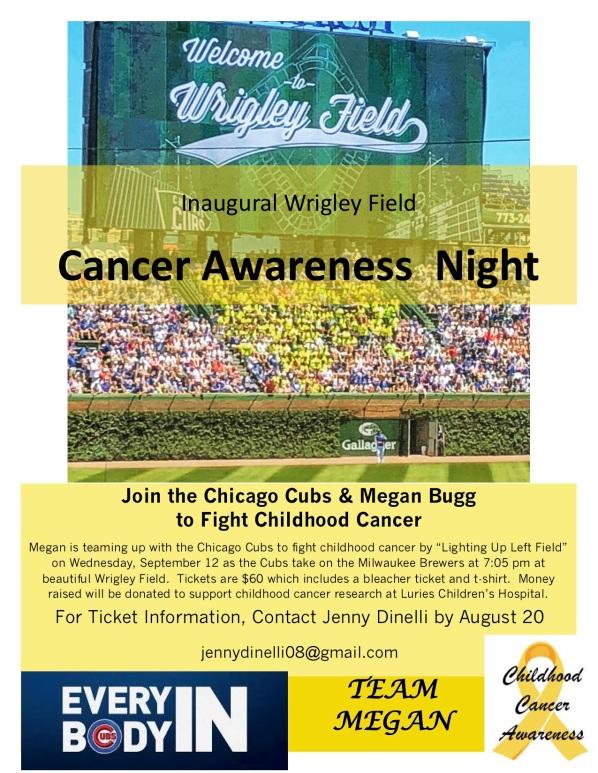 Cancer Awareness Night copy
